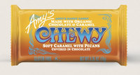 Amy's Kitchen Chewy Candy Bites