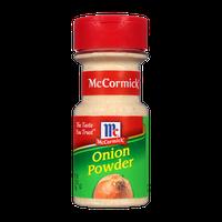 McCormick® Onion Powder