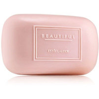 Estée Lauder Beautiful Perfumed Bar Soap
