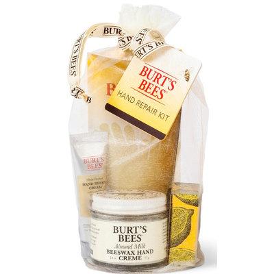 Burt's Bees Hand Repair Kit