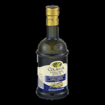 Colavita Extra Virgin Olive Oil 100% Greek