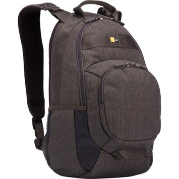 Case Logic BPCA-114 Carrying Case (Backpack) for 14