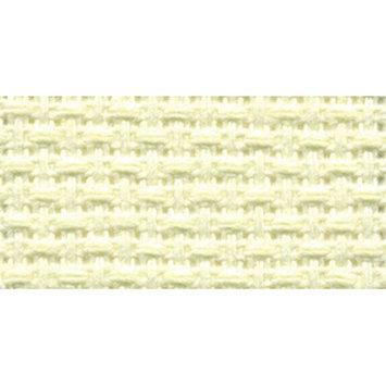 M.c.g. Textile, Inc. Aida 14 Count 30