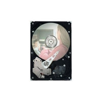 Seagate 7200.3 ST3160215ACE 160GB 3.5 Internal Hard Drive - IDE - 7200 - 2MB Buffer