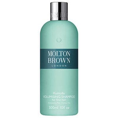 Molton Brown Kumudu Volumising Shampoo, 10 oz
