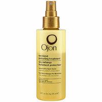 Ojon Rare Blend Protecting Treatment 5.9 oz