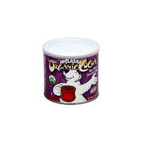 Ah!Laska AhLaska 15809 Organic Non-Dairy Cocoa Mix