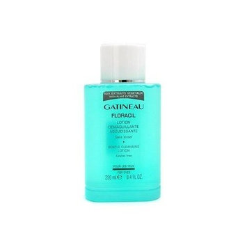 Gatineau Floracil Gentle Cleansing Lotion for Eyes 250ml/8.3oz