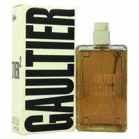 Jean Paul Gaultier Gaultier2 Eau de Parfum Spray, 3.9 fl oz