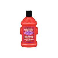 Castor And Pollux Shampoo Furr So Soft 12 Oz Castor & Pollux