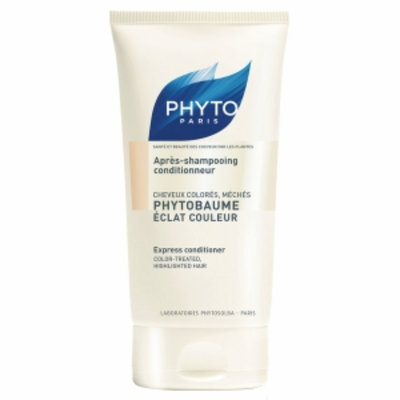 PHYTO Phytobaume Color Protect Express Conditioner, 5.1 fl oz