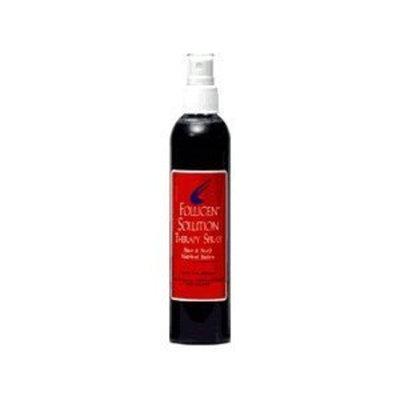 Folligen Solution Therapy Spray