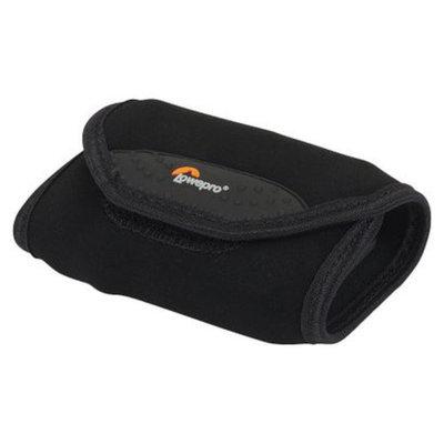 Lowepro D Wrap Camera Bag - Black