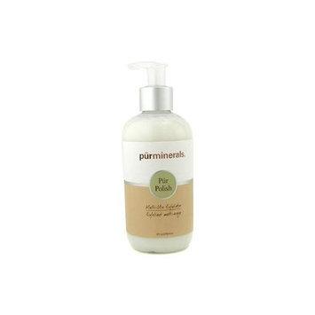 Pur Minerals Pur Polish Body Exfoliator - 8 oz
