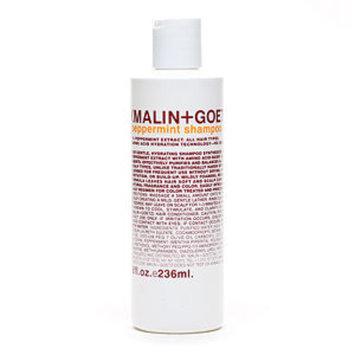 MALIN+GOETZ Shampoo