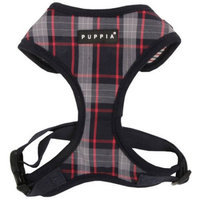 Puppia Vogue II A Harness Size: Large (9.5