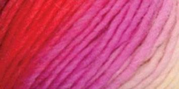 Roundbook Publishing Group, Inc. Elegant Yarns Kaleidoscope Yarn Carnival