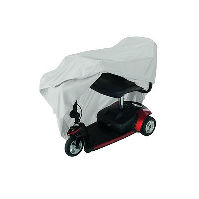 Zippidy Mobility Scooter Cover