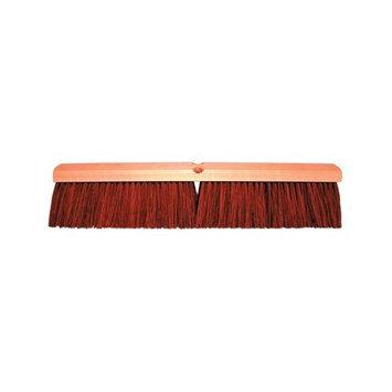 Magnolia Brush Warehouse Brooms 24