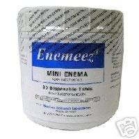 Alliance Labs ENEMEEZ MINI ENEMA Size: 30