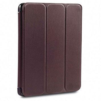 Verbatim 98407 iPad Air Folio Flex Brn