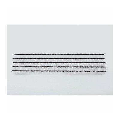 GEERPRES Premium 24 '' Microfiber Mop
