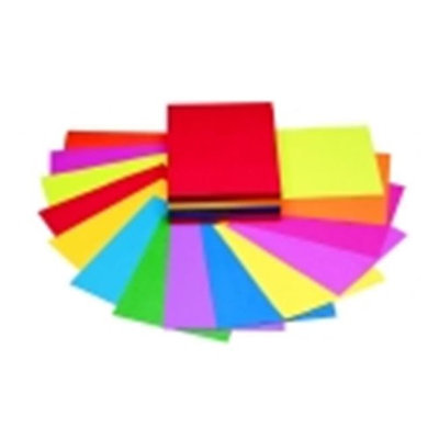 Kaleidoscope Copy Papers - Gold - 500 sheets (ream)