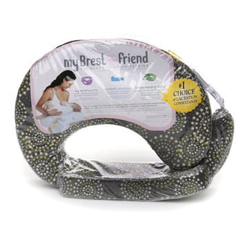 My Brest Friend Original Pillow