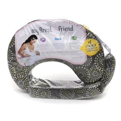 My Brest Friend Original Pillow