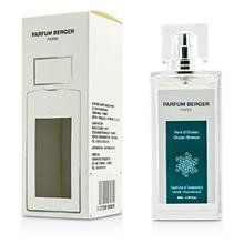 Lampe Berger Home Fragrance Spray Provence Treats 90Ml/3Oz