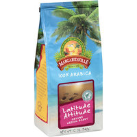 Margaritaville Latitude Attitude Ground Coffee, 12 oz