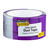 Smart Living Duct Tape Super Strong