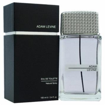 ADAM LEVINE for Men Eau de Toilette
