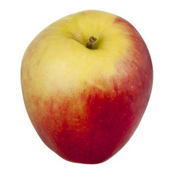 Apple Jazz