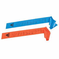 adidas Training Band Set (Medium/Heavy)