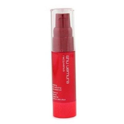 Shu Uemura Eye Care 0.5 Oz Red: Juvenus Vitalizing Line - Reducing Eye Essence For Women