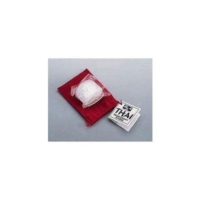 Deodorant Stones Of America Thai Deodorant Stone Deodorant Stone w/Bag 2 Oz