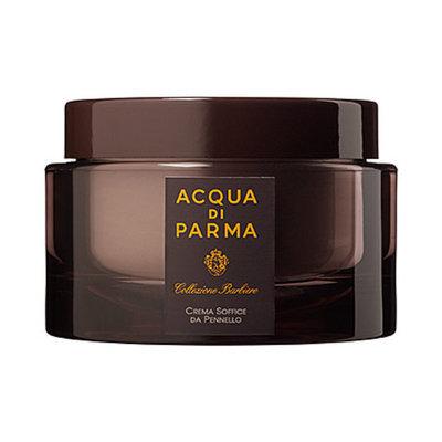 Acqua Di Parma Collezione Barbiere Shaving Cream Cream 4.4 oz