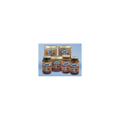 Montana Big Sky Royal Jelly In Creamed Honey, 11 Ounce