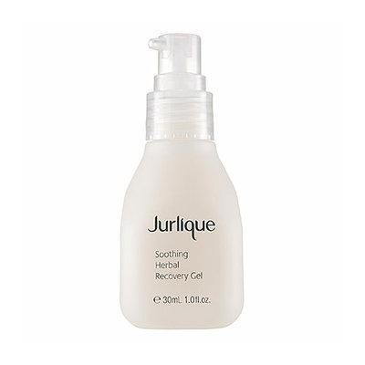 Jurlique Soothing Herbal Recovery Gel 1 oz