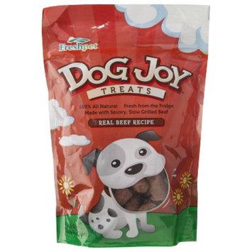 Target Home Freshpet Dog Joy Dog Treats - Beef (8oz)