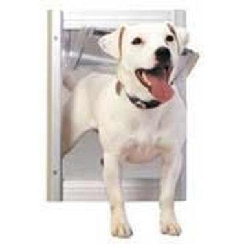 PetSafe Classic Pet Door