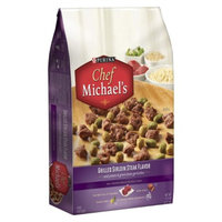 Purina PetCare Purina Chef Michael's Canine Creations with Filet Mignon - 11 lb.