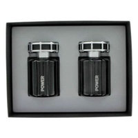 50 Cent Power By 50 Cent 2 Piece Gift Set, 2.0 Pounds
