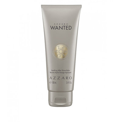 Azzaro Wanted Calming After Shave Balm