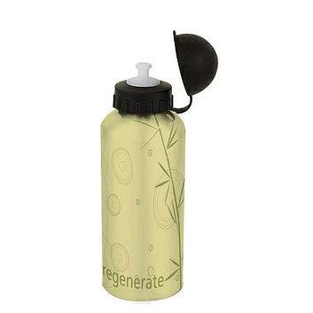 STOTT PILATES Water Bottle Aluminum - Regenerate