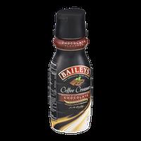 Baileys Coffee Creamer Chocolate