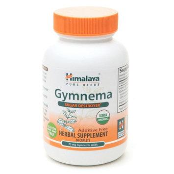 Himalaya Herbal Healthcare Gymnema