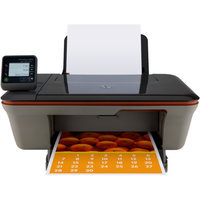 Hewlett Packard HP Deskjet 3051A e-All-in-One Printer