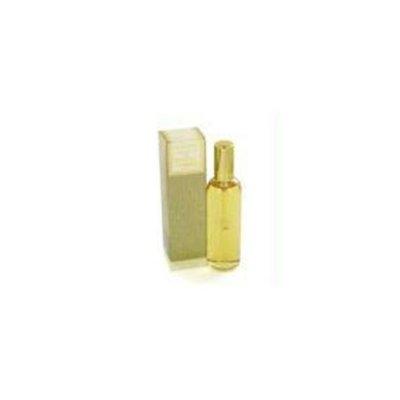 Guerlain Jardins De Bagatelle by  Eau De Parfum Spray 3. 4 oz